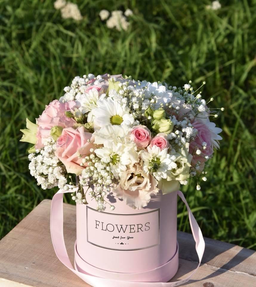 box kvetinovy