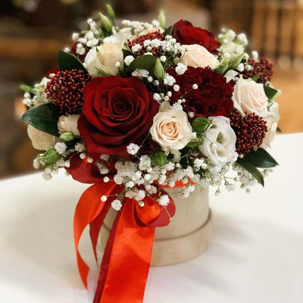 box z kvetov
